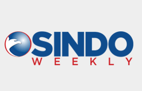 Sindo Weekly Magazine
