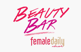 Beauty Bar - Female Daily Network