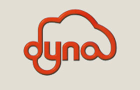 Dyna Indonesia