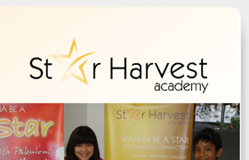 Star Harvest Academy